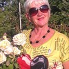 Светлана, 63, г.Нижние Серогозы