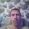 Стас, 43, г.Белово