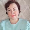 Наталья, 44, г.Архангельск