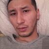 ник, 25, г.Алматы́