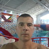 Kostyantin, 33, Lviv