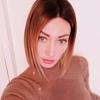 Валерия, 32, г.Санкт-Петербург