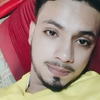 mr_rehan, 22, г.Исламабад