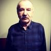 Александр, 70, г.Владимир