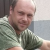 Misha, 45, Ivanovo