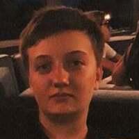 Ирина, 30 лет, Лев, Николаев