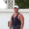 Роберт, 59, г.Липецк