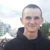 Ильдар, 23, г.Казань