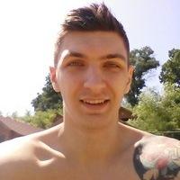 Александр Alexandrovi, 29 лет, Рыбы, Киев