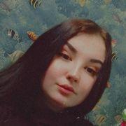 Лика 19 Санкт-Петербург