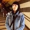 Амир, 25, г.Москва