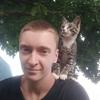 Андрей, 21, г.Вологда