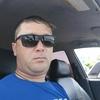 Alim, 32, г.Черноморское
