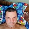 vitalij, 37, г.Чернигов