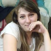Татьяна 29 Химки