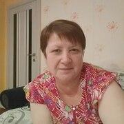 Наталья 58 Одесса