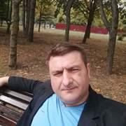 иван 38 Пятигорск