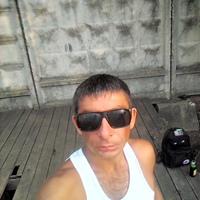 Элшан, 22 года, Водолей, Кузнецк