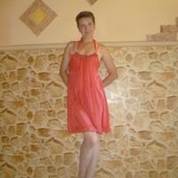 наталья, 39 лет, Водолей, Тула