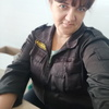 Olga, 38, Severskaya