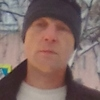 Анатолий, 44, г.Сыктывкар