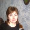 Наталья, 35, г.Шарья