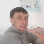 Сергей 43 Шемонаиха