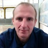 Анатолий., 38, г.Ликино-Дулево