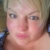 ilonochka, 42, Jurmala