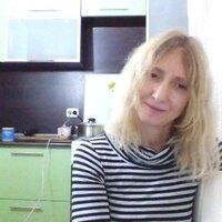 Svetlana, 52 года, Лев, Минск