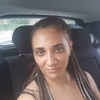 Марина, 36, г.Анталья