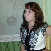 ирина, 46 лет, Рак, Некрасовское