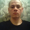 Pavel, 39, Severouralsk