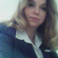 Natasha, 37 лет, Рыбы, Москва