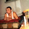 lesha, 34, г.Копыль