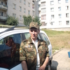 sergi, 43, г.Дятлово