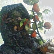 Pasha 23 Гадяч