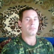 Начать знакомство с пользователем виктор 44 года (Скорпион) в Глушкове