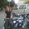 Екатерина, 34, г.Калуга