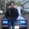 Бахлул Ogtayogly, 36, г.Ухта