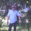 Александр, 61, г.Ставрополь
