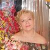 марина, 54, г.Железногорск
