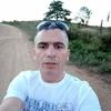 Suleyman, 36, г.Дюссельдорф