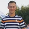 Ivan, 20, г.Варшава
