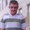 Шамиль, 46, г.Первомайск