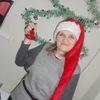 Наталья, 42, г.Атырау