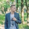 Макс, 24, г.Одесса