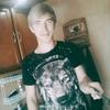 Руслан, 25, г.Иваново
