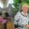мария, 61, г.Могилев