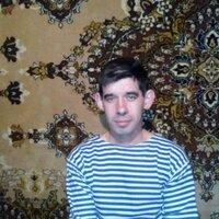 Денис, 42 года, Лев, Тамбов